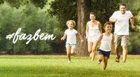 O Plano Hapvida Individual e Familiar é uma modalidade destinada para pessoas físicas e grupos familiares, que são comprovados a partir de uma união estável que pode ou não incluir […]