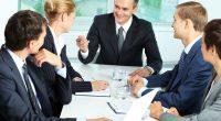 O Plano Hapvida Empresarial foi desenvolvido especialmente para os grandes empresários que desejam promover mais saúde para os colaboradores de suas companhias. Essa modalidade deve ser adquirida como um fator […]